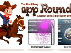 BlackBerry App Roundup for March 5th, 2010
