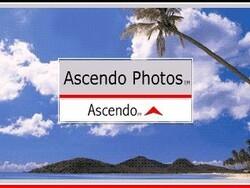 Review: Ascendo Photos Version 3.2 for BlackBerry