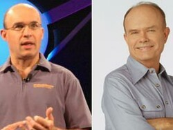 Balsillie Found Guilty of Looking Very Much Like 'Red' from 'That 70's Show'