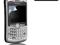 Review: Case Mate Privacy Screen Pro for BlackBerry