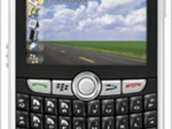 T-Mobile BlackBerry 8800 To Launch April 23?