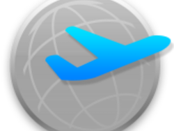 BlackBerry Travel updated - Now supports Austria, Brazil, Germany and Italy