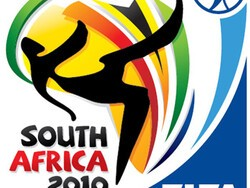 Free WorldCup 2010 app - Get it now for your BlackBerry