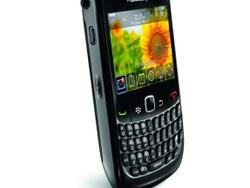 CrackBerry Contest: Win 1 Of 100 BlackBerry Curve 8520 Unlock Codes!