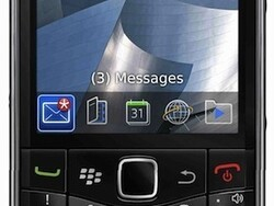 """BlackBerry Pearl 3G Headed to Telstra """"Later This Month"""""""