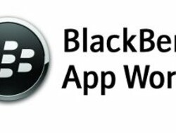 Having troubling installing BlackBerry App World 3.1? You might need to delete your BlackBerry Identity