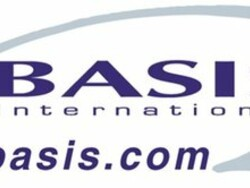 US Federal Court bars RIM from using BASIS' BBX Trademark