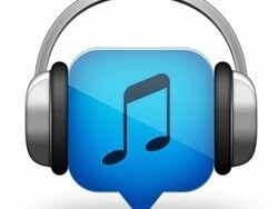 BBM Music released in Italy and Spain