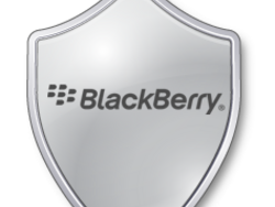 """More """"BESX"""" And BlackBerry Shield Details Emerge"""