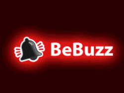 Attention Sprint Customers: Sprint Promo BeBuzz available in BlackBerry App World for FREE!