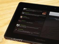 Blaq for BlackBerry PlayBook v1.8.6 now available in BlackBerry World