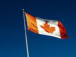 Happy Canada Day Canucks!