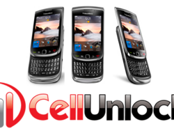 Contest: Win 1 of 211 Free Unlock Codes for your BlackBerry from CellUnlock!
