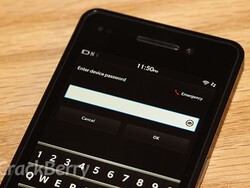 FCC offers up ten steps to smartphone security with new Smartphone Security Checker