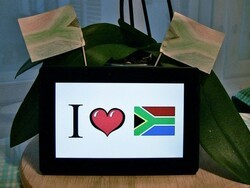 South Africa honors BlackBerry as the 'Coolest Brand Overall'