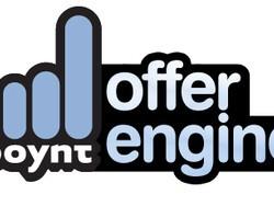 Multiplied Media unveils Poynt Offer Engine At Demo 2010