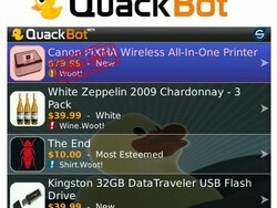 """Steelthorn Software launches new deal-tracking app """"QuackBot"""""""