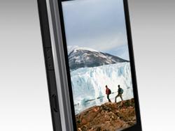 BlackBerry Storm 3 (9570) cancelled on Verizon?!