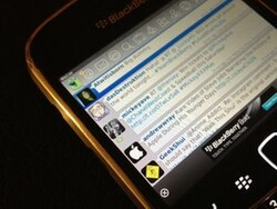 UberSocial for BlackBerry v1.304 now available for download