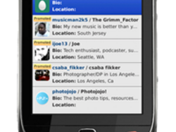 UberSocial, formerly ÜberTwitter, now available for download