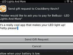 BlackBerry App World 3.1 arrives in the BlackBerry Beta Zone