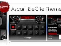 Ascarii-Get Your BlackBerry In Gear!