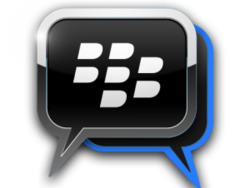 RIM now facing legal woes over BBM trademark