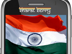 MTNL offers more affordable BIS alternative to its customers