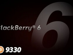 Official OS 6.0.0.522 for the BlackBerry Curve 9330 released by Sprint LP!