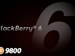 BlackBerry Torch 9800 OS v6.0.0.526 officially released by AT&T