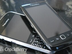 O2 UK releases BlackBerry 7.1 for the BlackBerry 9900, 9360, 9810, 9860 and 9380