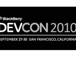 BlackBerry Tablet, Storm 3, new OS and more to arrive at DevCon?!