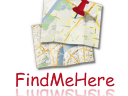 Contest: Enter To Win One Of 50 Free Copies Of FindMeHere