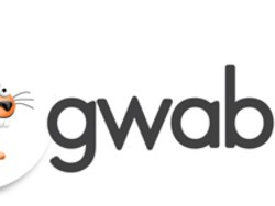 Gwabbit releases version 2.0  recognition engine for BlackBerry smartphones