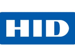 HiD Global and RIM team up to make your BlackBerry a NFC powered ID card