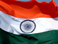 India getting upgraded 3G services
