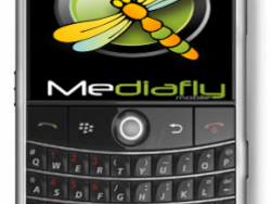 Contest: Media Fly Wants To Give You $200 Towards Your Next BlackBerry!