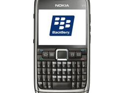 BlackBerry Services Returning To Nokia Devices?