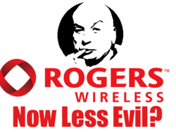 Rogers Launches New Data Plans For US Roaming Customers