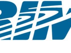 Press Release: RIM launches BlackBerry Balance for Work-Life Balance on BlackBerry