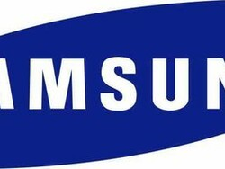 Samsung says they're not interested in buying RIM, nor has RIM approached Samsung to discuss the matter