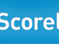 Scoreloop SDK 1.0 now available - Social gaming arrives with BlackBerry PlayBook OS 2.0