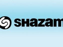 Shazam Encore Hits BlackBerry App World Offering Premium Features