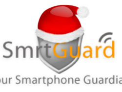 Get Two Free SmrtApps When You Get A SmrtGuard Yearly Subscription