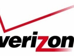 Verizon BlackBerry Tour, Bold and Curve software updates arriving today