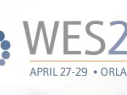 WES 2010: Early Bird Registration Now Open For The BlackBerry Event Of The Year