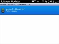 OS 7.1.0.163 slowly rolling out to Verizon BlackBerry Bold 9930 & Torch 9850 owners