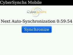 Synchronize Your Data Wirelessly with CyberSynchs