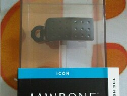 BlackBerry Accessory Roundup: Enter to Win a Jawbone Icon
