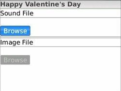 Happy Valentine's Day Helps You Get One on One With Your Loved Ones - Contest for Free Software Bundle!